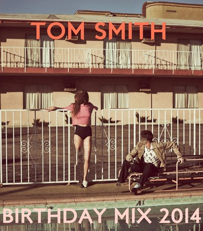 https://soundcloud.com/tom-smith-tlasila-ksv/tom-smith-birthday-mix-2014-04