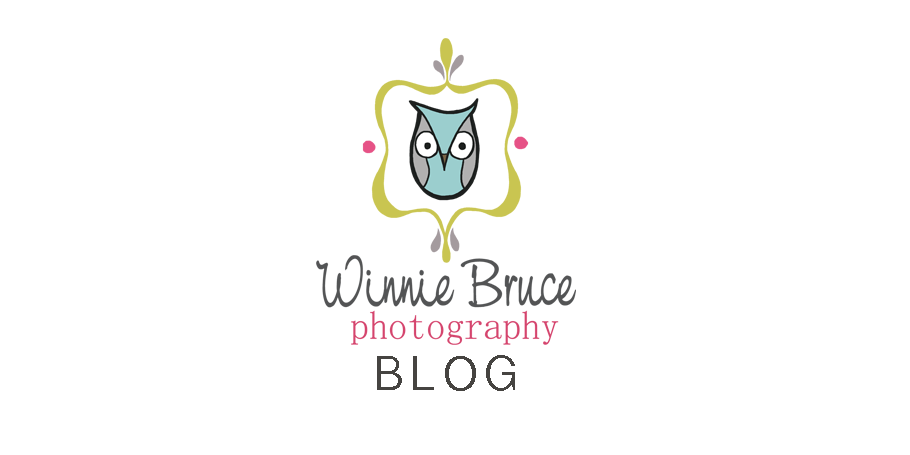 Winnie Bruce | Photography