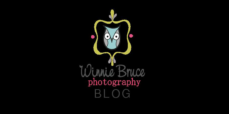 Winnie Bruce | Photography