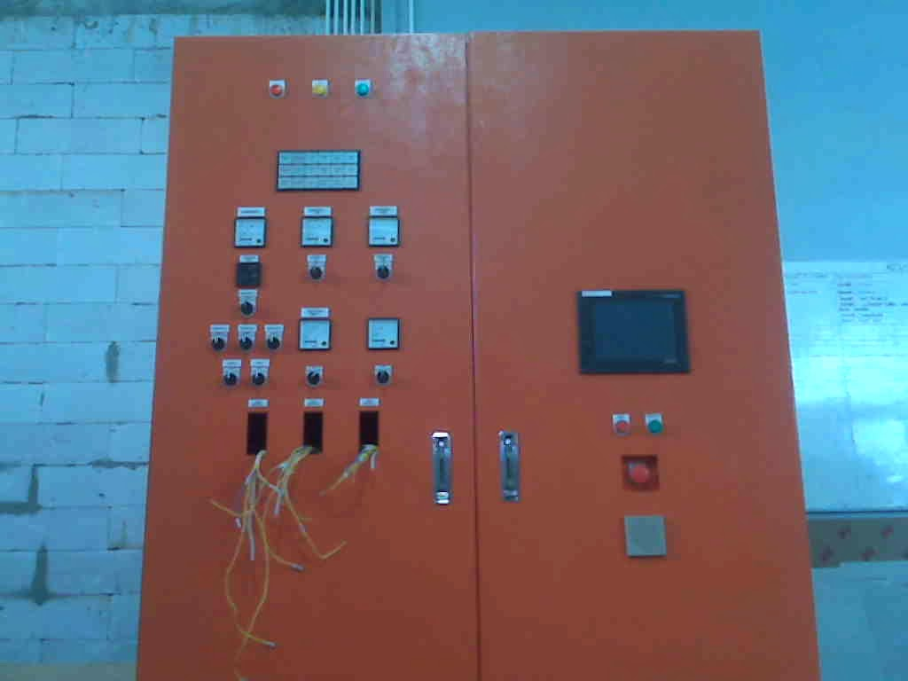 Belajar embling Panel Listrik: September 2013 on body panel, glass panel, switch panel, drywall panel, fuse panel, roof panel, pump panel, maintenance panel,