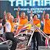 HOT :ANWAR CEMBURU DENGAN CHOPPER 1 MALAYSIA YANG DITERIMA NAJIB..