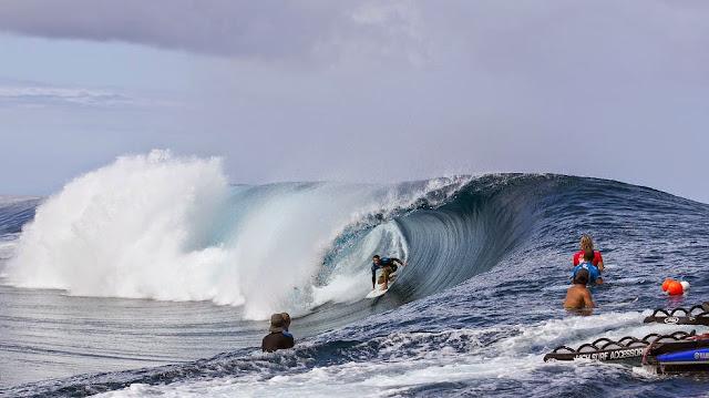 Billabong Pro Tahiti 2014 Ronda2 1 Foto ASP Kirstin