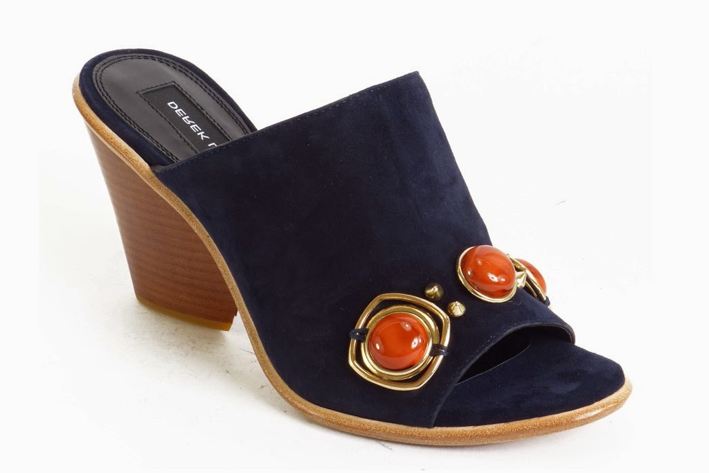 DerekLam-mule-elblogdepatricia-shoe-scarpe-calzature-zapatos-calzado.