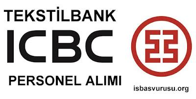 icbc-bank-is-ilanlari