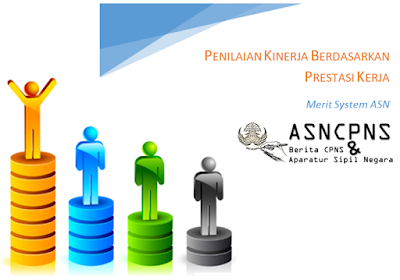 Merit System ASN