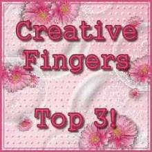 top 3 Creative fingers challenge nº88
