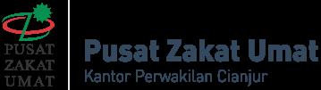Pusat Zakat Umat Perwakilan Cianjur
