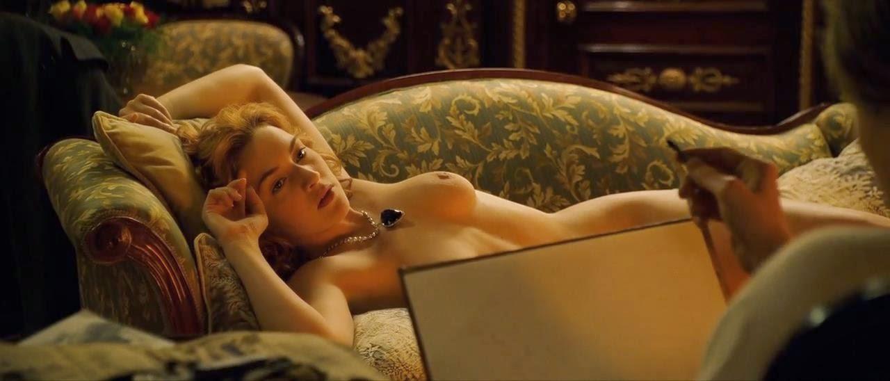 Titanic (1997) BRrip 720p Latino-Ingles [MG] [FC]
