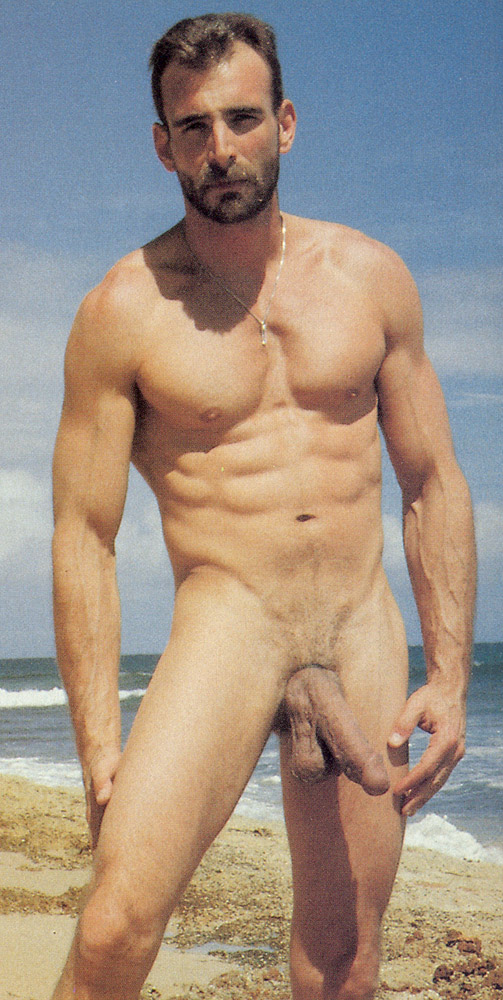hot gay guys sucking cock