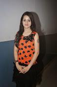 Reshma Photos at Prathighatana Audio-thumbnail-15