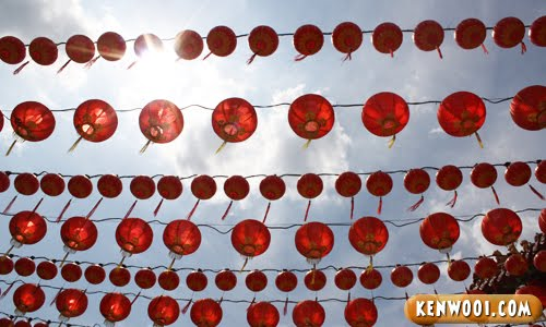 thean hou temple lanterns deco 1