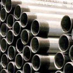 Soluciones integrales de ingenier a construcci n s a s for Casetas de hierro galvanizado