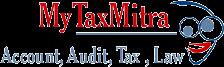 MyTaxMitra.com