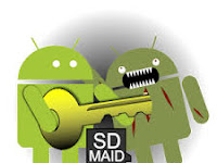 SD Maid Pro – System Cleaning Tool v3.1.4.0 Cracked APK