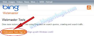 bing, cara daftar bing, cara mendaftarkan blog ke bing, cara mendaftarkan blog ke search engine, cara mendaftarkan blog ke mesin pencari, cara submite blog, submite blog ke bing, cara submite blog ke bing, cara submite blog ke search engine, submite blog baru