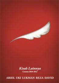 """1- Suatu Hari di Bulan Mei (Dari buku """"Kisah Lainnya"""" Catatan 2010-2012)"""