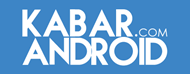 Kabar Android - Berita Android Terbaru, Tutorial, Review, Share