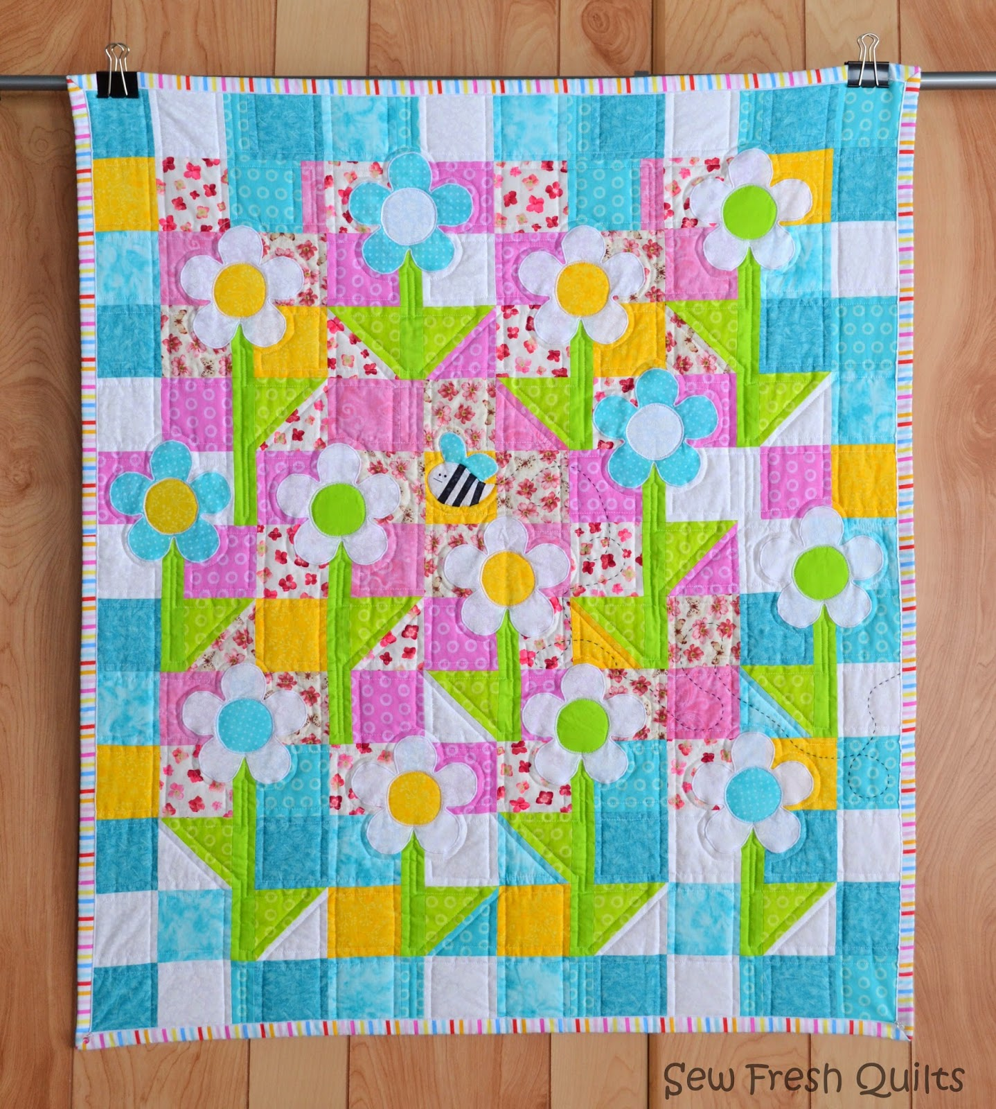 http://sewfreshquilts.blogspot.ca/search/label/spring