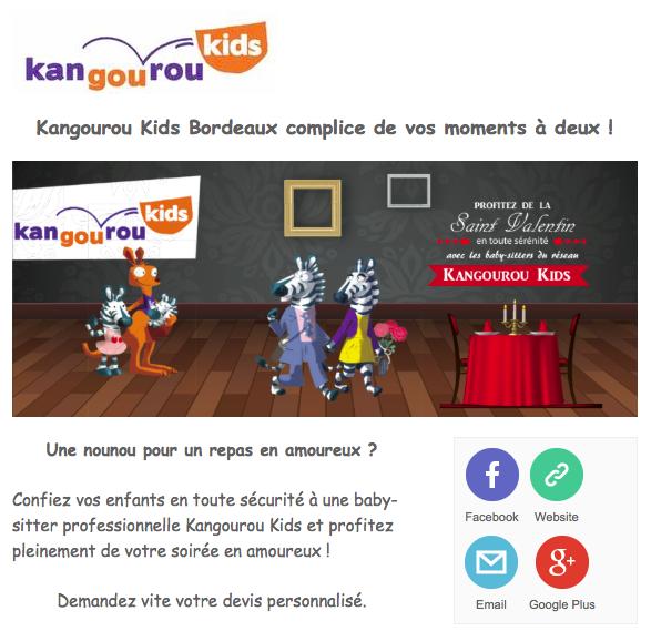 http://bordeaux-centre.kangouroukids.fr/actualites/une-nounou-pour-la-saint-valentin.html