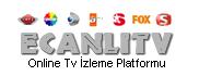 Tv izle - Canlı Tv
