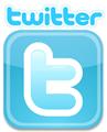 Sigam o FC Jesus Luz no Twitter, clicando abaixo!