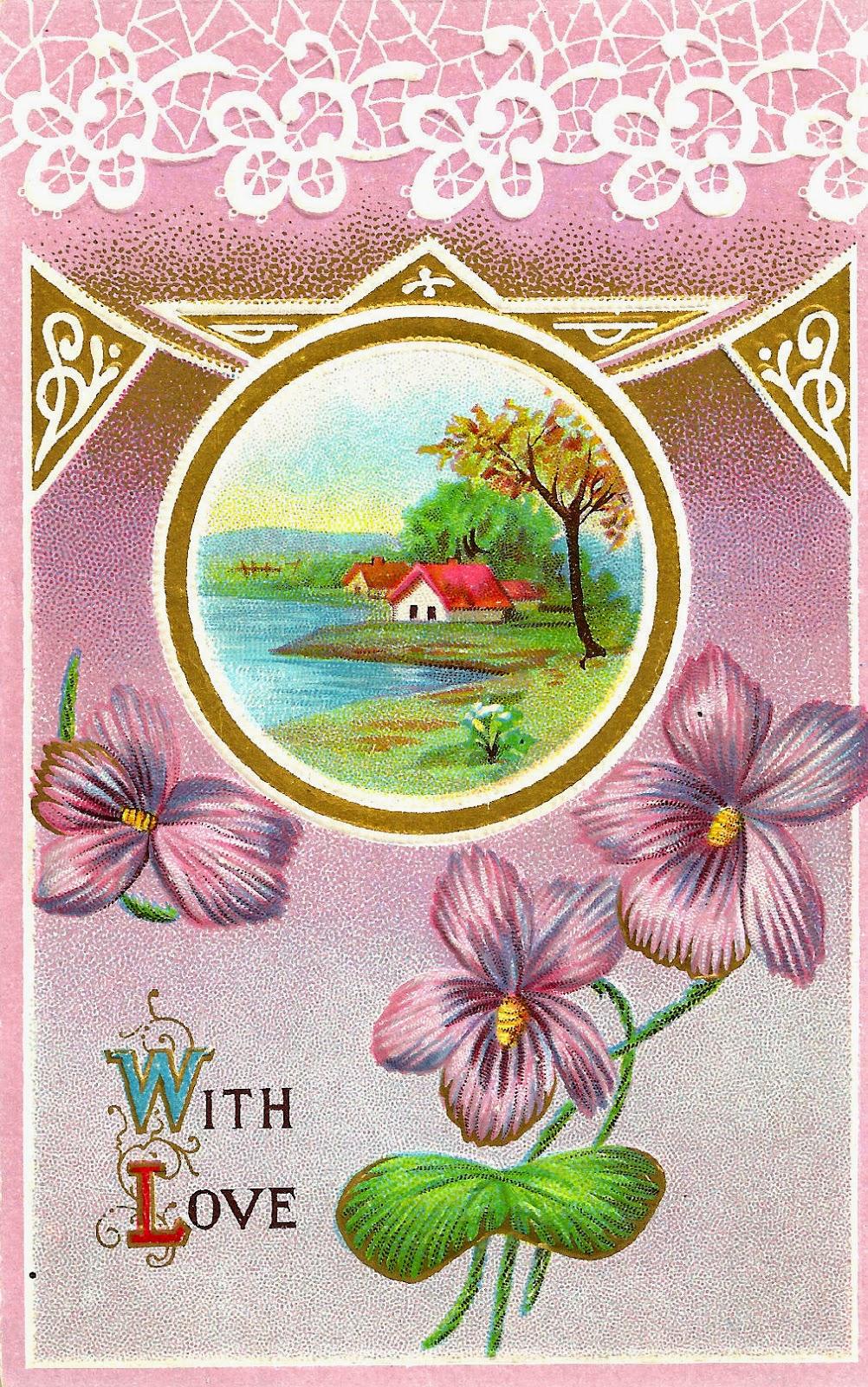 http://1.bp.blogspot.com/-e20Q0ft0hCI/VLRqKk9nvWI/AAAAAAAAU_c/4faF01TJmCc/s1600/with_love_pc_purple_flower_gm.jpg