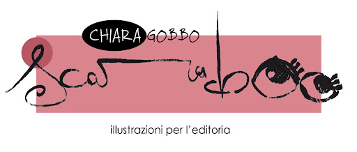 Chiara Gobbo