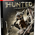 Hunted The Demons Forge Free Download Full Version Game