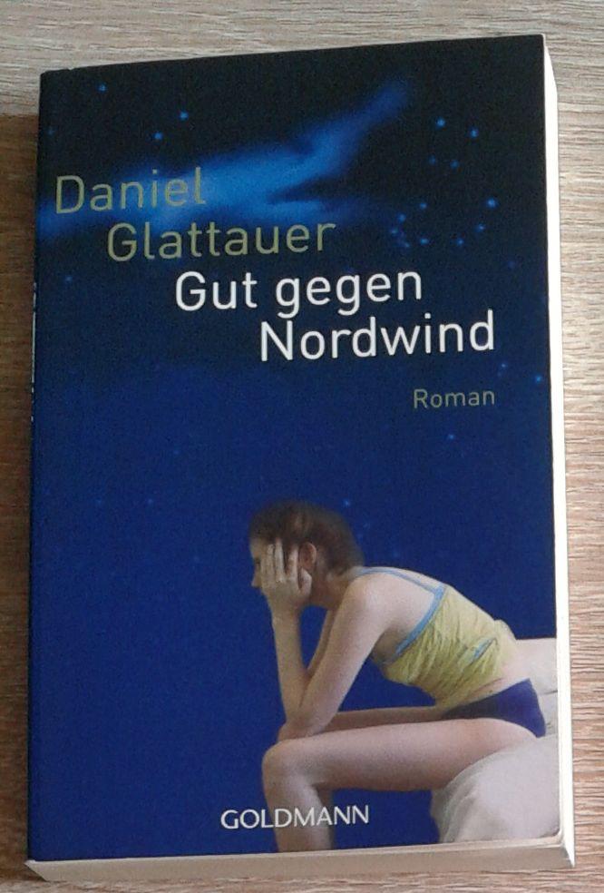 http://druckbuchstaben.blogspot.de/2013/05/gut-gegen-nordwind-von-daniel-glattauer.html