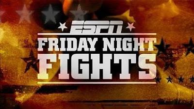 http://1.bp.blogspot.com/-e25e2QAAC2Y/TfEAlnldpbI/AAAAAAAAAuY/VIiL3QurgUk/s400/ESPN2+Friday+Night+fight.jpg
