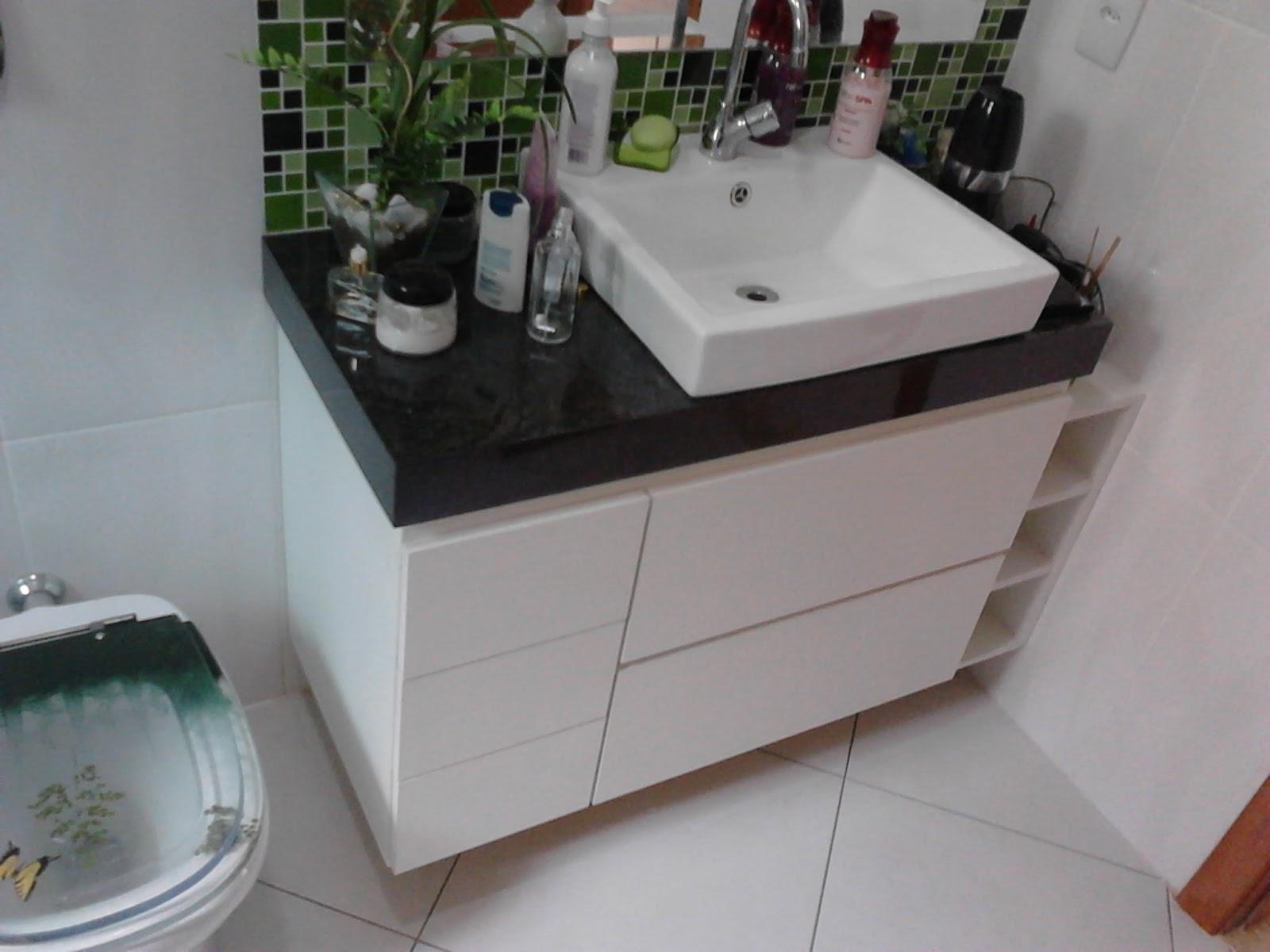 Imagens de #65463B Monforte Marcenaria: Banheiros Planejados 1600x1200 px 3720 Banheiros Planejados Rj