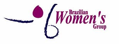 Brazilian Women's Group - Grupo Mulher Brasileira