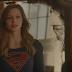 """As Primeiras Impressões de """"Supergirl"""", Nova Série da CBS"""