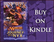 http://www.amazon.com/Journey-Into-Nyx-Godsend-Part-ebook/dp/B00JNPF4JA/ref=sr_1_3?s=books&ie=UTF8&qid=1398988543&sr=1-3