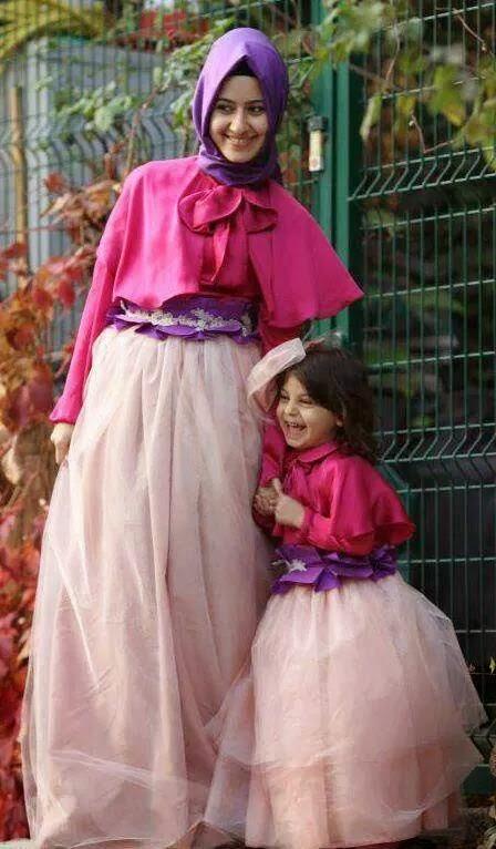 Hijab-fashion-style-summer