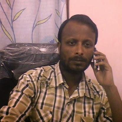 Main Uddin Bloggers Guru cum Marketing expert