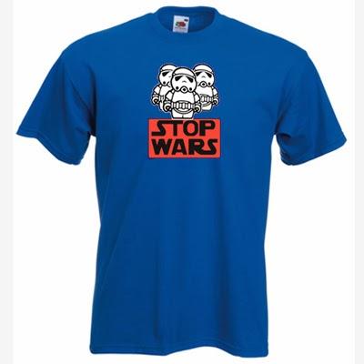 http://www.gasoilonline.com/camisetas-estampadas-camiseta-stop-wars-p-367.html