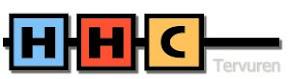 Site van HHC