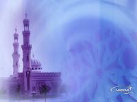 Background Masjid4