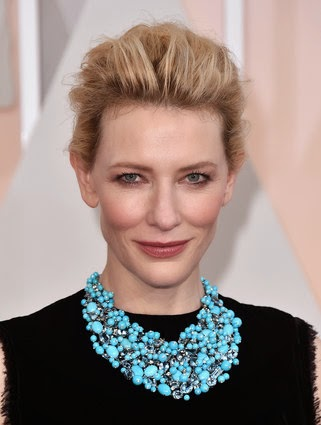 woodybeauty blog beauté maquillage oscars 2015