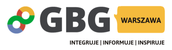 Google Business Group | GBG Warszawa