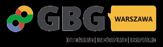 Google Business Group | GBG Warszawa