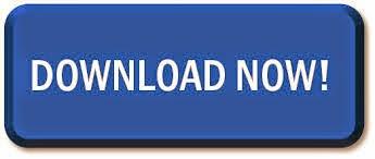 Jailbreak Win Tool Download