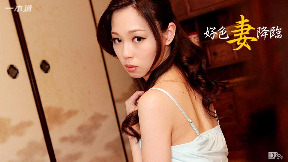 JAV UNCENSORED 111215188 Misaki Yoshimura