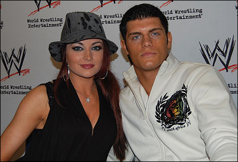 Download image cody rhodes and wife pc android iphone and ipad