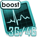 3G/4G Signal Booster PRANK apk