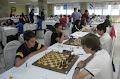 Campionat España seleccions sub 14
