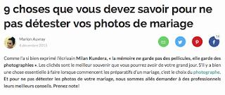 http://www.zankyou.fr/p/9-choses-que-vous-devez-savoir-pour-ne-pas-detester-vos-photos-de-mariage