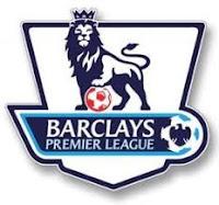 Jadwal Liga Inggris Musim 2013/2014