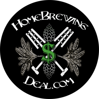 http://homebrewingdeal.com/category/homebrewing-coupons-and-promo-codes/adventures-in-homebrewing-homebrewing-org/